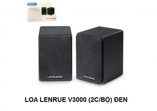 LOA LENRUE V3000 (2C/BỘ)
