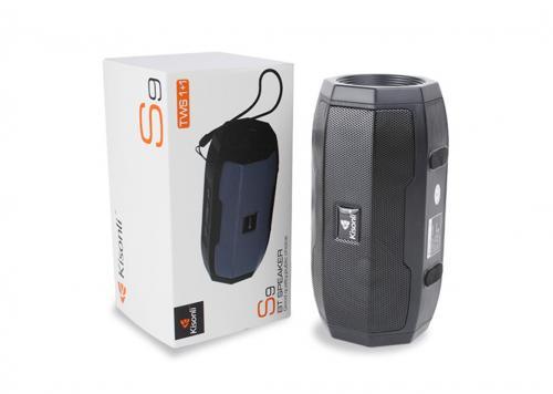 LOA KISONLI S9 (TWS 1+1)