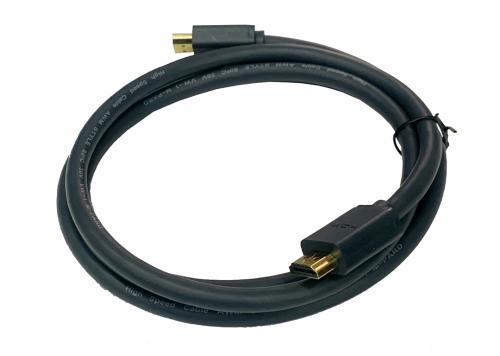 CÁP HDMI 19+1/2.0 4K - 1.5M M-PARD (MH310)
