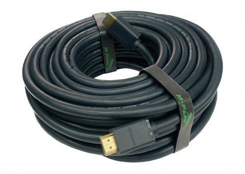 CÁP HDMI 19+1/2.0 4K - 15M M-PARD (MH314)