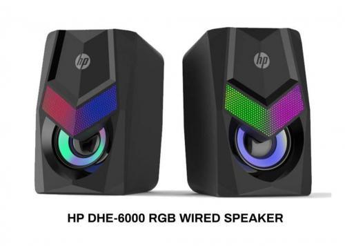 LOA HP DHE 6000 2C/BỘ