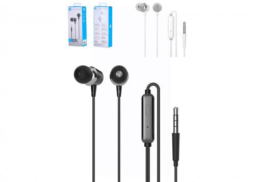 EARPHONE HP DHE 7000
