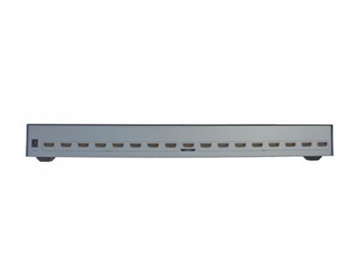 MULTI HDMI 16P 340MHZ 4K DTECH (DT-7416)