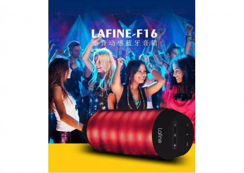 LOA LAFINE F16 (BT+TF)