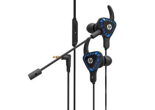 EARPHONES HP H150