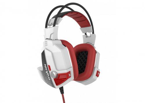 HEADSET OVANN X60 - C