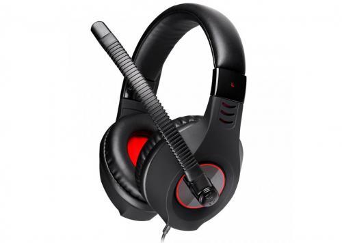 Headset SOMIC G-9 Plus