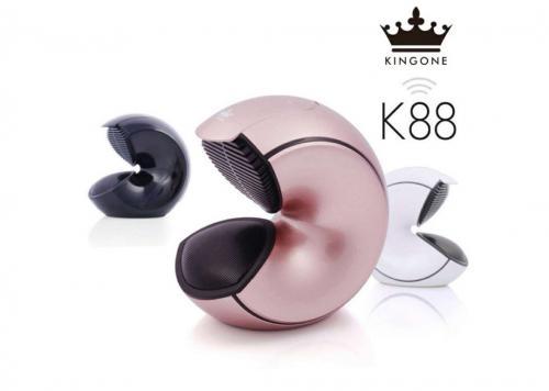 LOA ĐA NĂNG KINGONE K88 (BT + TF)