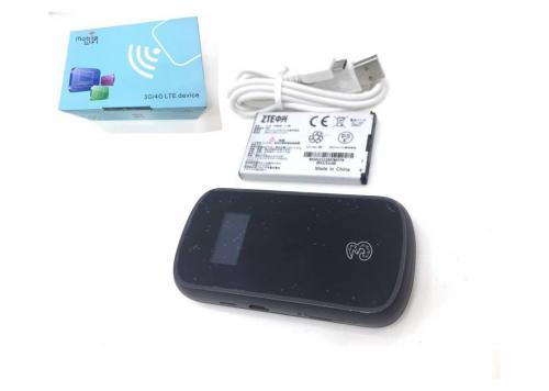WIFI 3G/4G MOBILE LTE (MF80)