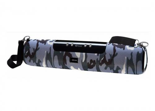LOA KISONLI MIX-KK (BT/TF/USB/AUX)
