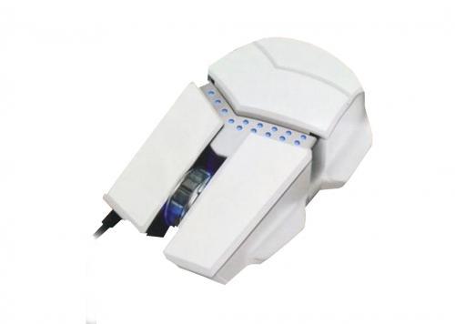 MOUSE CLV (R55) USB