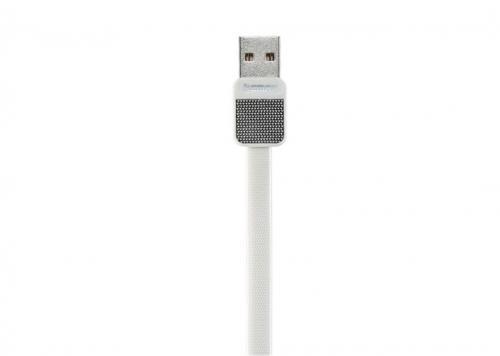CÁP USB -> TYPE-C 1M REMAX (RC-044A)