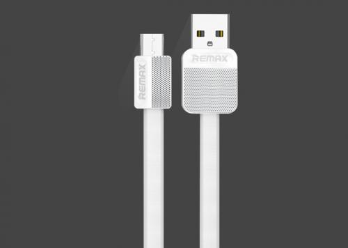 CÁP USB -> MICRO 1M REMAX(RC 044M)