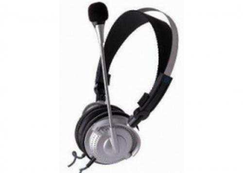 Headset SOMIC 2188