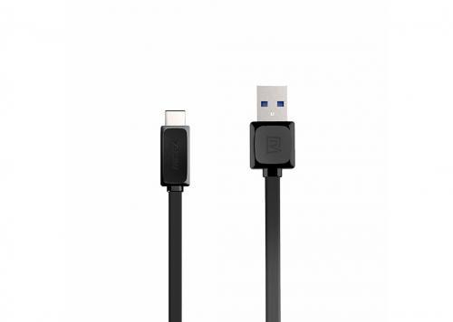 Cáp dẹp USB Type-C - USB 3.0 REMAX (RT - C1)