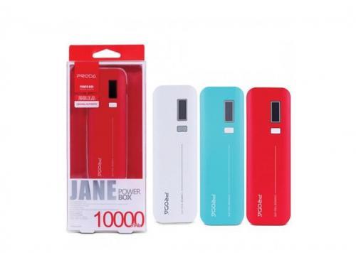 PIN SẠC LCD JANE 10.000MAH (V6I)