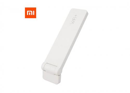 USB WIFI REPEATER N150 XIAOMI (R01)