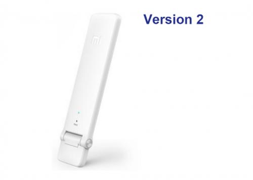 USB WIFI REPEATER N300 XIAOMI (R02)