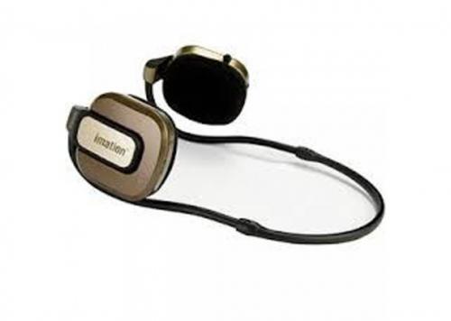 HEADPHONE IMATION HCM 2310