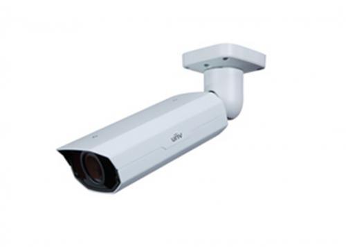 CAMERA IP BULLET 3MM 1080P UNV (IPC242L-IR-IN)