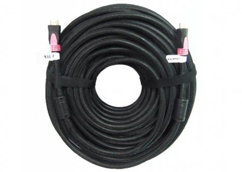 CÁP HDMI V1.4 - 30M (ZY - 018)