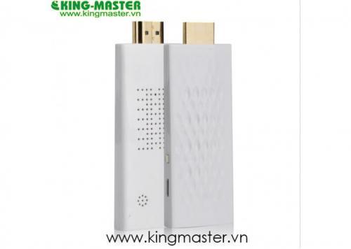 WIFI DISPLAY HDMI DONGLE