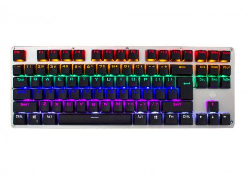KEYBOARD LED HP GK200