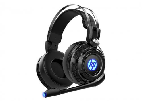 HEADPHONE LED HP H200