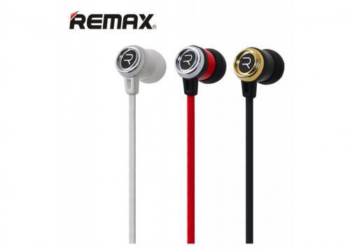 HEADSET REMAX (RM - 690D)