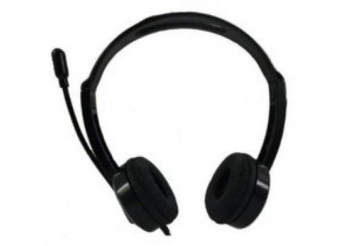 Headset SOMIC SC 212