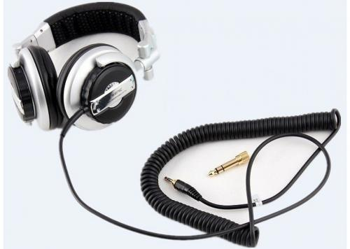 Headset SOMIC ST 80