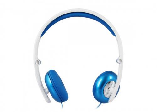 Headset SOMIC M2