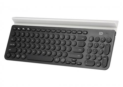 KEYBOARD BLUETOOTH FD IK6650