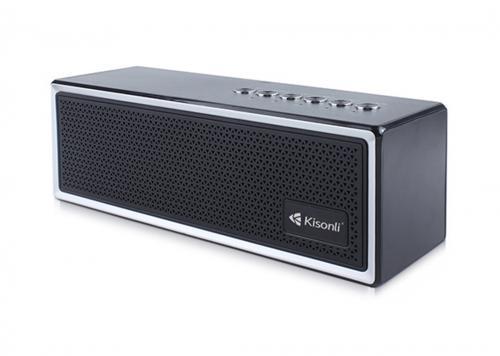 LOA KISONLI M8 (BT/TF/FM/USB)