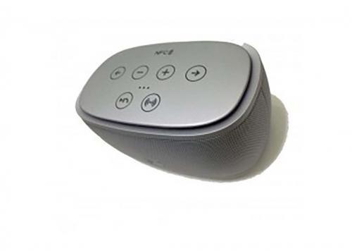 LOA NFC 1+1 3D (BT+ TF)