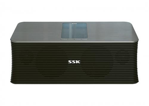 LOA SMART WIRELESS SSK S100