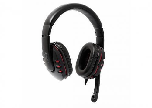 Headset SOMIC SH 55