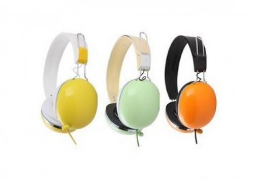 Headset SOMIC ST 1701