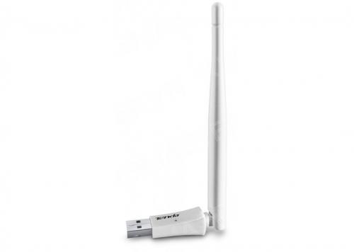 TENDA thu sóng wifi (W311MA)