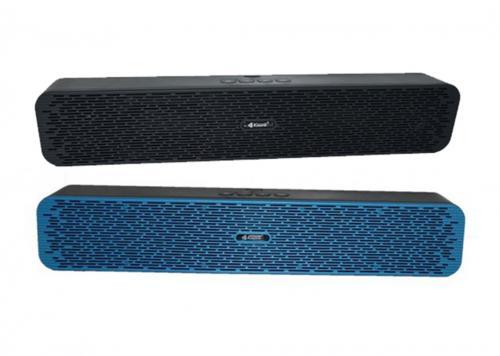 LOA KISONLI VS-1 (BT/TF/USB/AUX)