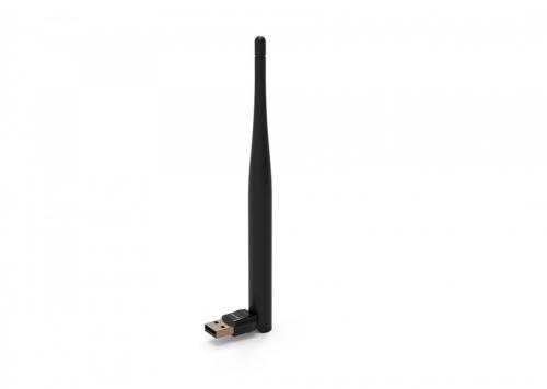 WAVLINK AC600 USB WIFI (WS-WN680AE)