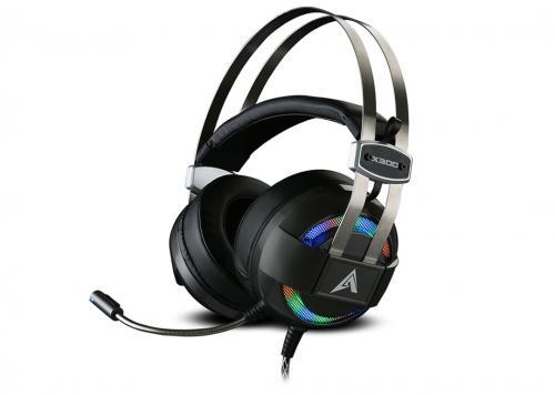 HEADSET 3D OVANN (X300)